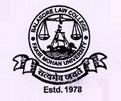Balasore Law College