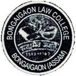 Bongaigaon Law College