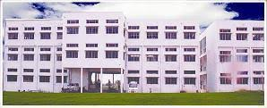 Indira College of Pharmacy, Nanded