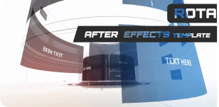 Rotatus - After Effects - 7