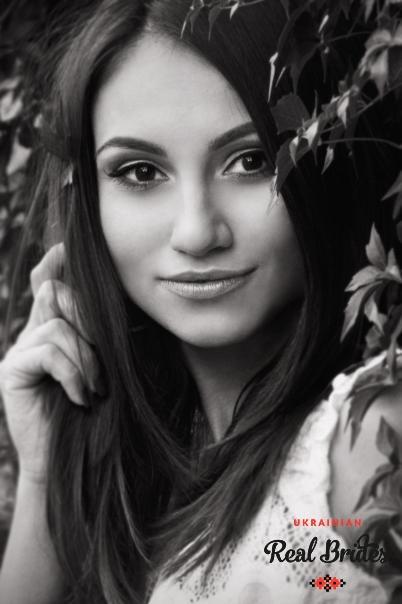 Photo gallery №12 Ukrainian lady Liliya