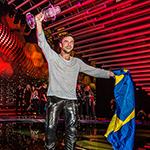 Case Study - Eurovision 2015