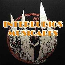 Interludios Musicales