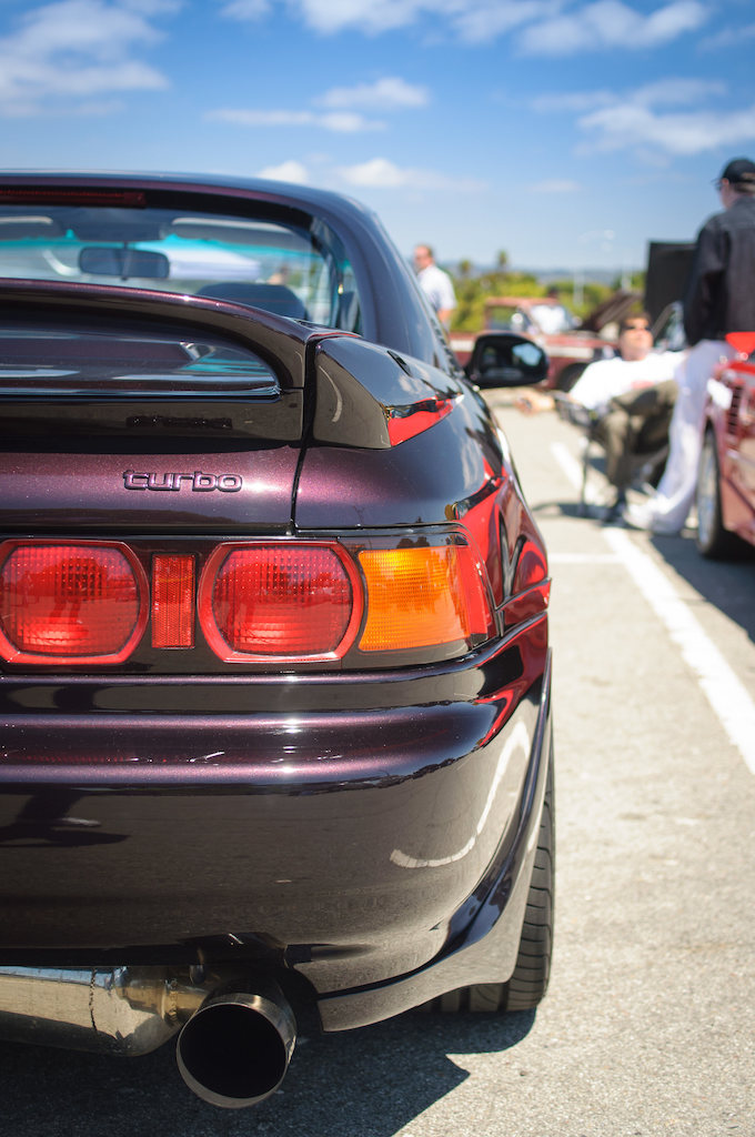 https://www.taketotheroad.co.uk/wp-content/uploads/2016/05/article-145-classics-central-may-auction-review-24.jpg