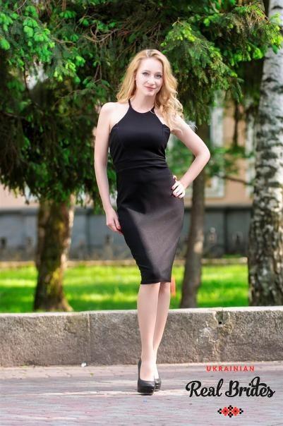 Photo gallery №5 Ukrainian lady Ekaterina