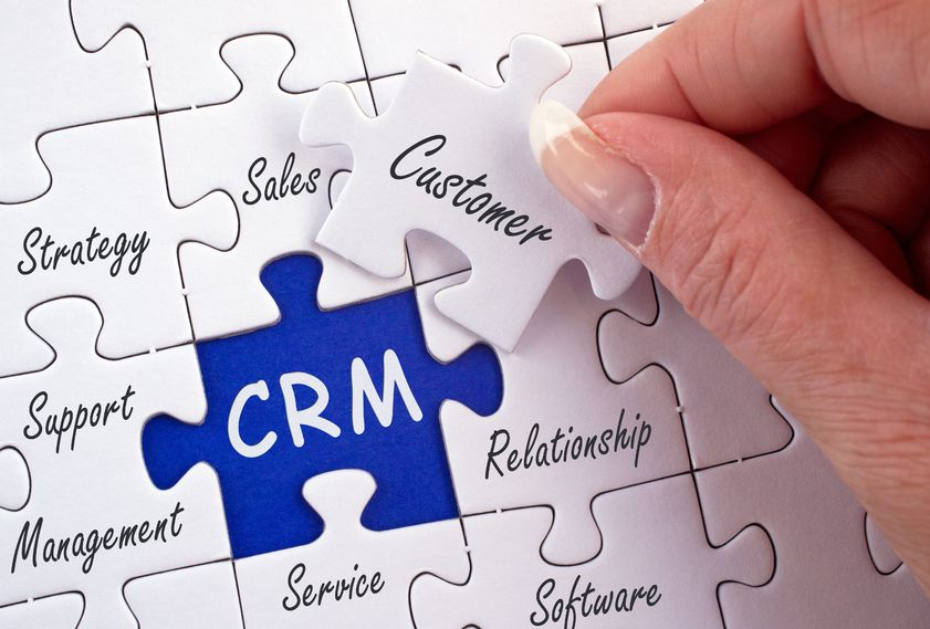 tips crm