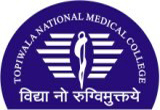 Topiwala National Medical College, Mumbai