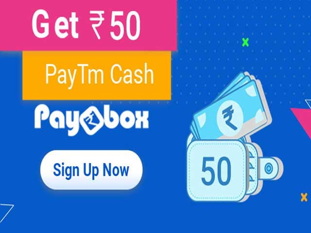 Easy Paypal Cash