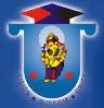 Vinayaka Mission's College of Nursing, Pondicherry