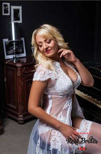 Photo gallery №2 Ukrainian bride Kate
