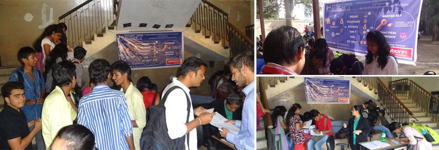 Indian School of Technology and Management, Mumbai Image