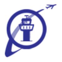 Aviation Institute of Advanced Technology, Visakhapatnam