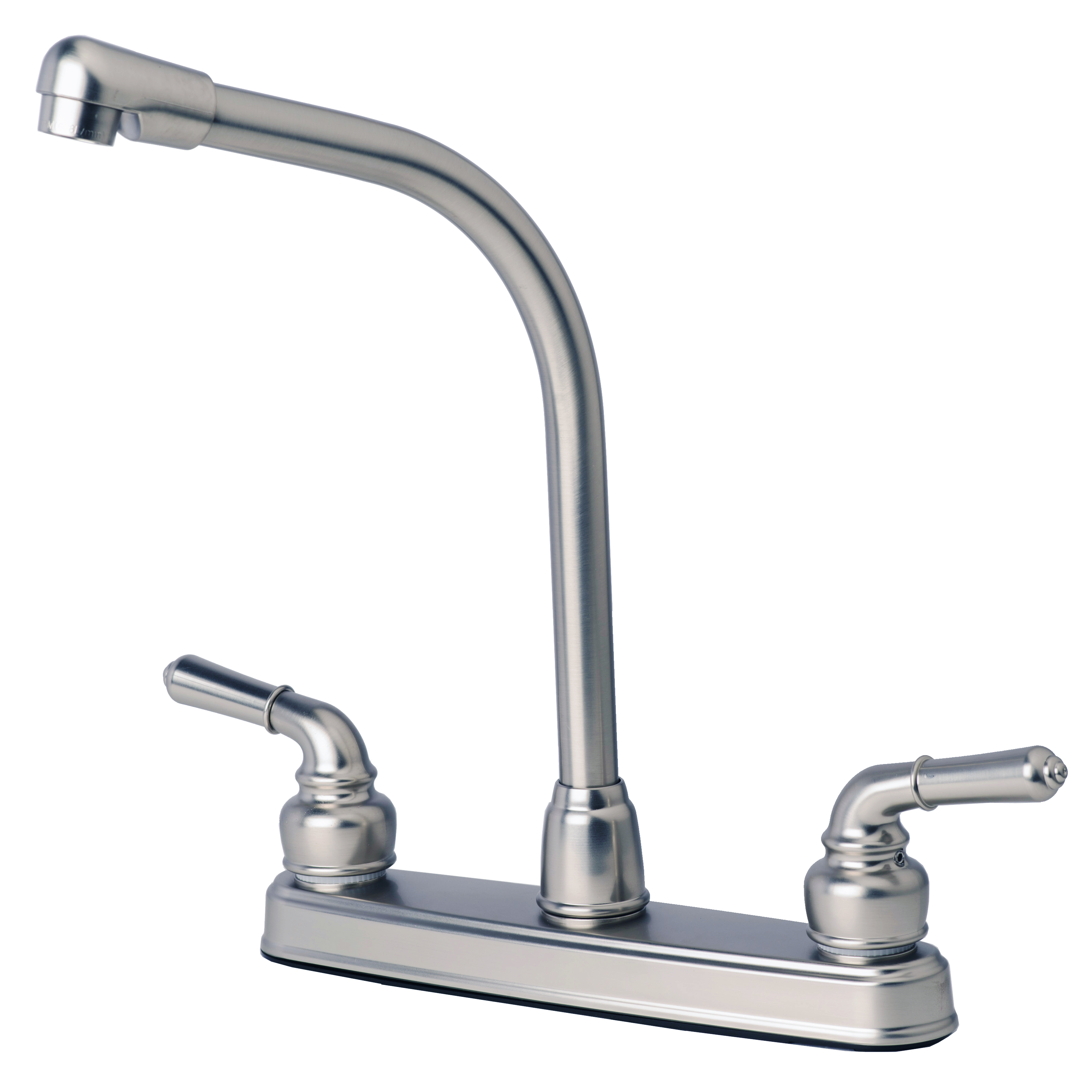 1200SS Mobile Home Sink Faucet on mobile home tubing, mobile home water softeners, mobile home humidifiers, mobile home drains, mobile home locks, mobile home sewer lines, mobile home telephones, mobile home hvac, mobile home fasteners, mobile home glass, mobile home lamps, mobile home mirrors, mobile home trim, mobile home lights, mobile home fittings, mobile home parts, mobile home tools, mobile home filters, mobile home gas, mobile home electrical,