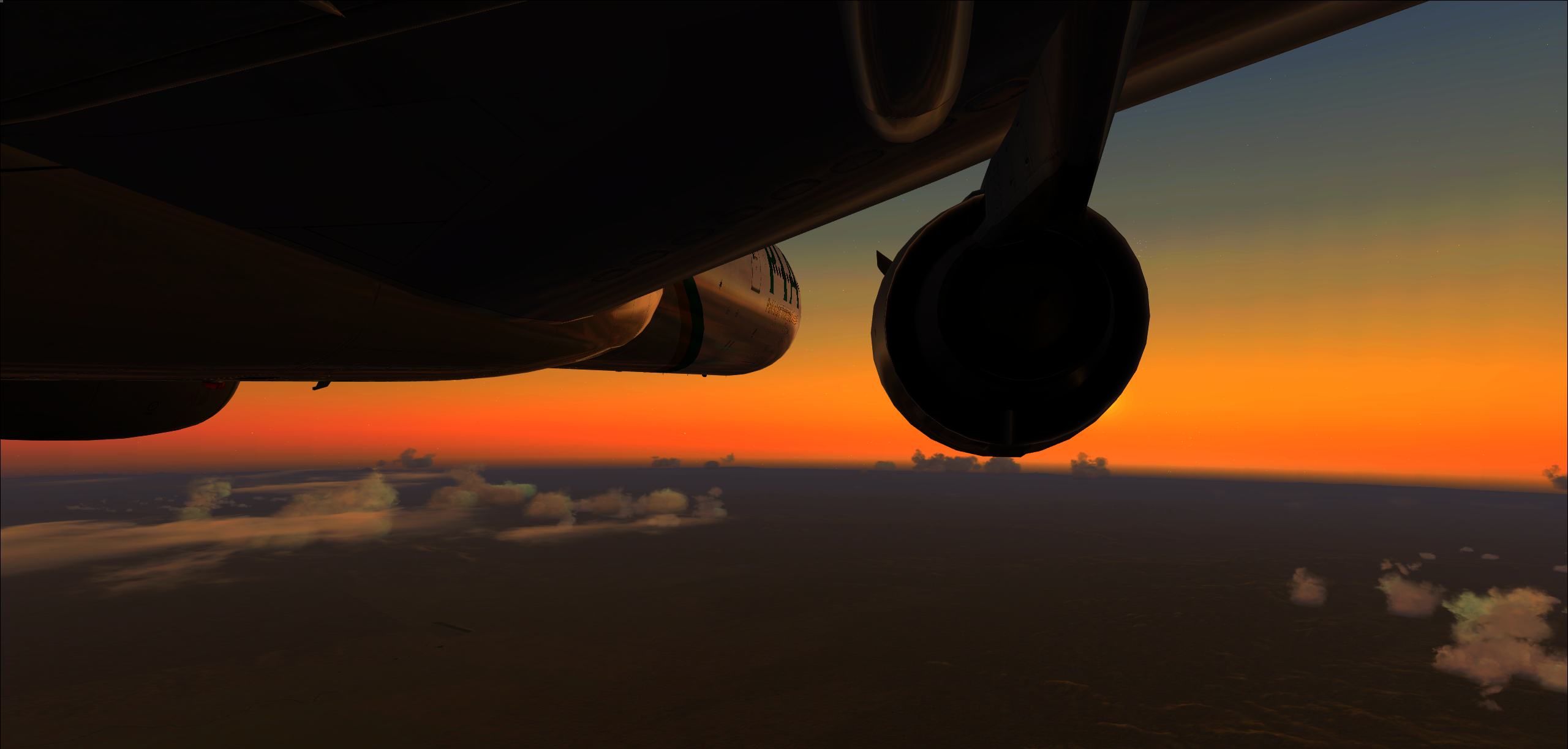 fsx%202015-05-31%2013-39-23-12.png?dl=0