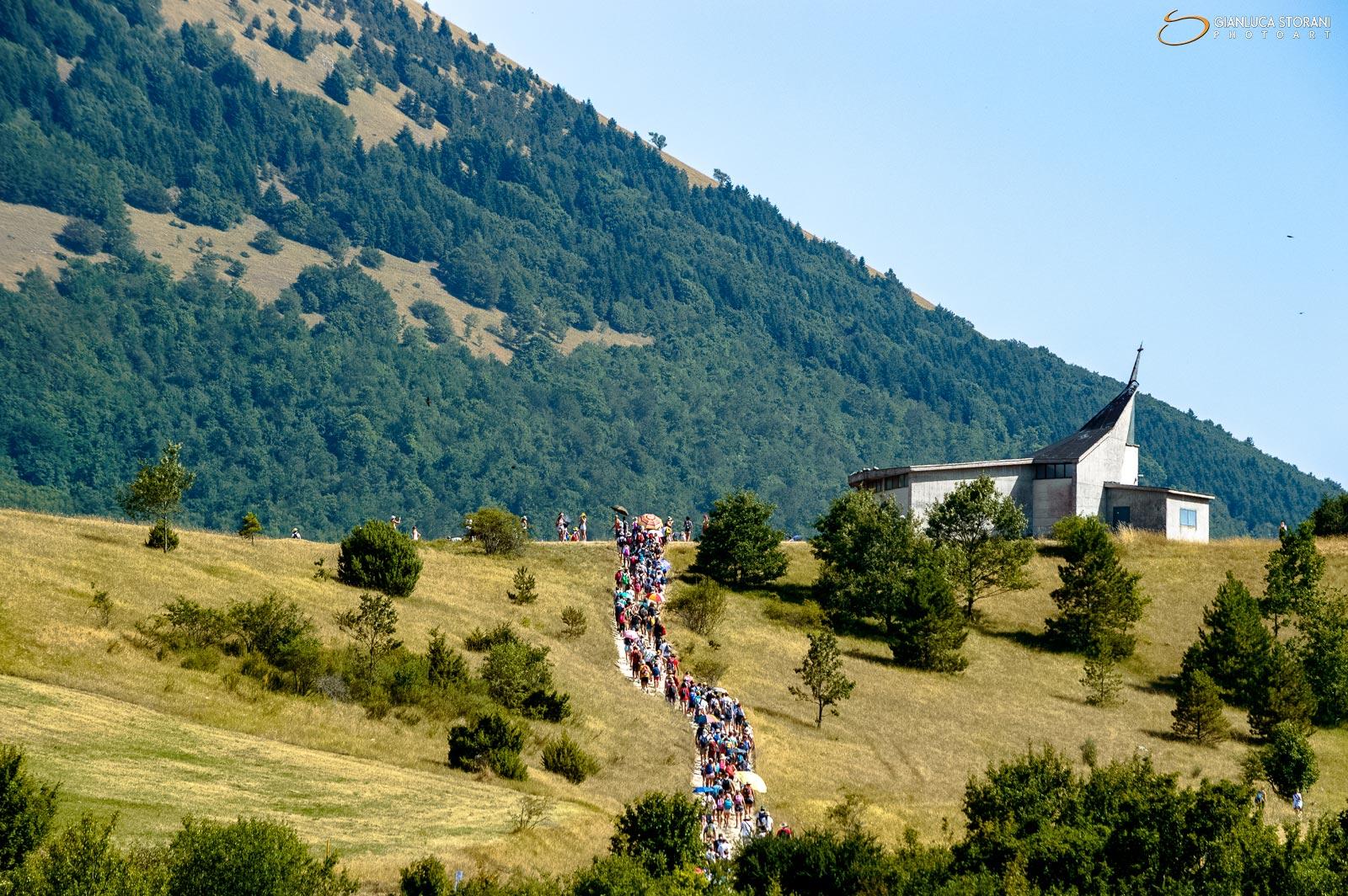 RisorgiMarche - Piane di Montelago (ID: 4-1334)