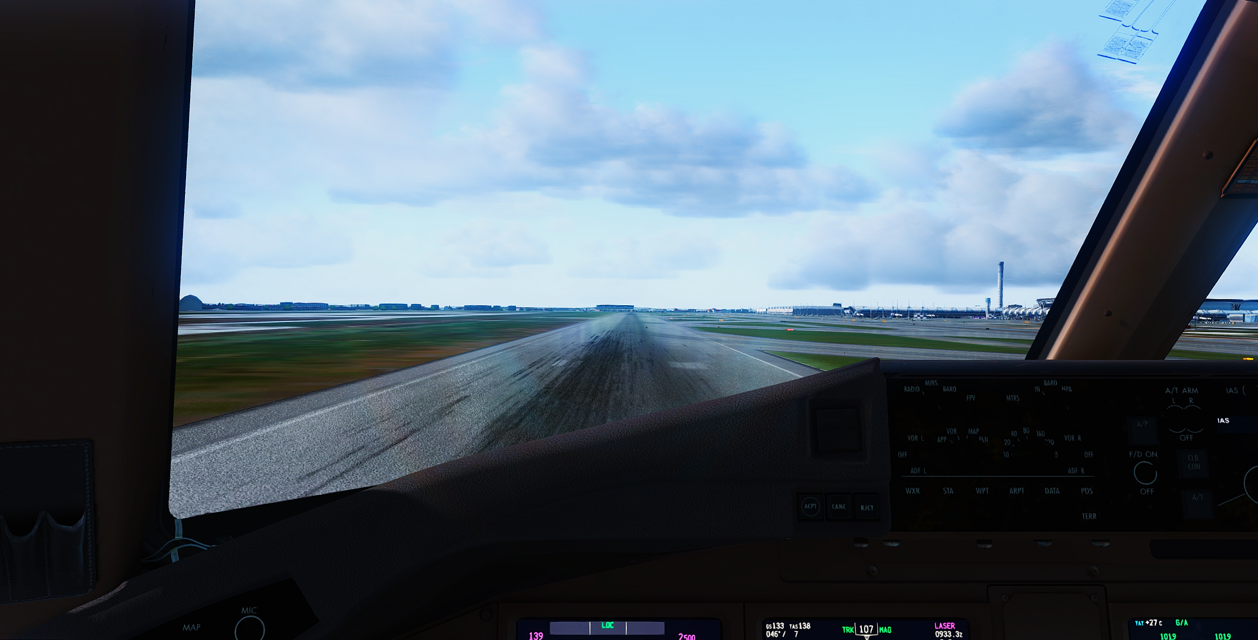 fsx%202015-07-05%2014-03-39-146.png?dl=0