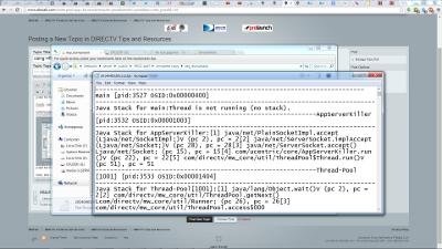 Screenshot%202014-08-05%2011.37.12%20thu