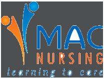 M A Chidambaram, College Of Nursing