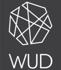 School of Design, World University of Design, Sonipat