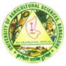 UAS (University of Agricultural Sciences, Bengaluru)