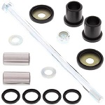 Complete Swingarm Bearings and Seals Kit Honda XR70R 1997 1998 1999