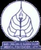 Kamal Institute Of Nursing Education, Sangli