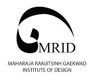 Maharaja Ranjitsinh Gaekwad Institute of Design, Vadodara