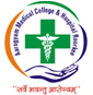 Aarogyam Medical College and Hospital