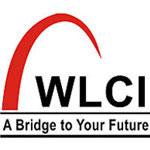 WLCI College India, New Delhi