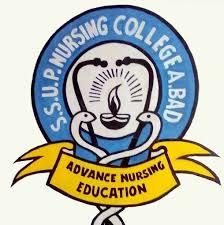 Swatantra Senani Uttamraoji Patil Nursing College, Aurangabad