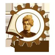 Swami Vivekananda Institute Of Modern Science, Kolkata