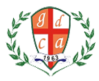 Government Dental College and Hospital, Ahmedabad
