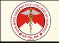 Shri Mata Vaishno Devi College Of Nursing