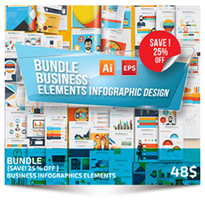 Infographic Tools - 9