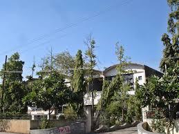 KILACHAND DEVCHAND POLYTECHNIC, Patan