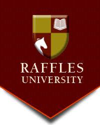 Alabbar School of Management, Raffles University, Alwar