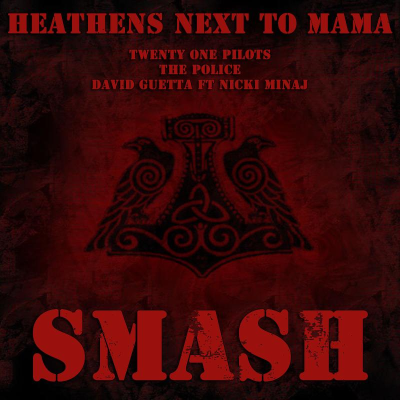 heathens-next-to-mama.png