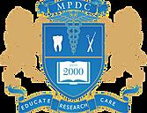 Manubhai Patel Dental College and Dental Hospital and SSR General Hospital, Vadodara