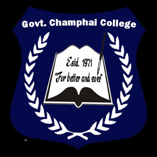 Government Champhai College