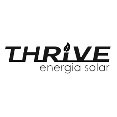 https://dl.dropboxusercontent.com/s/9zspn1osckbipjv/THRIVESOLAR.png?dl=0