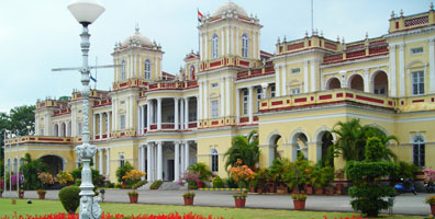 Central Food Technological Research Institute, Mysore Image