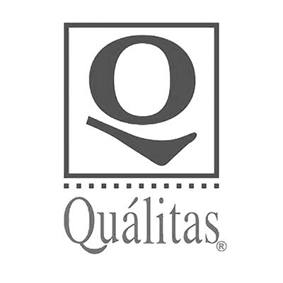 https://dl.dropboxusercontent.com/s/a0wz93d90at1a9a/Qualitas.png?dl=0
