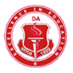 Dimensional Academy of Engineering