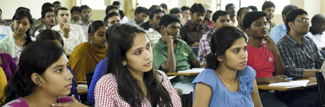 Sri Rameswari Degree College, Srikakulam