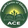 AWADH CENTRE OF EDUCATION, COMM - IT CAREER ACADEMY, New Delhi