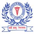 Anju Institute Of Nursing Science