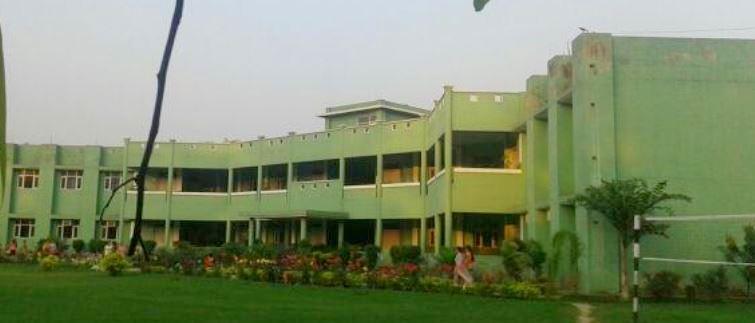 Dayanand Ayurvedic College, Jalandhar Image