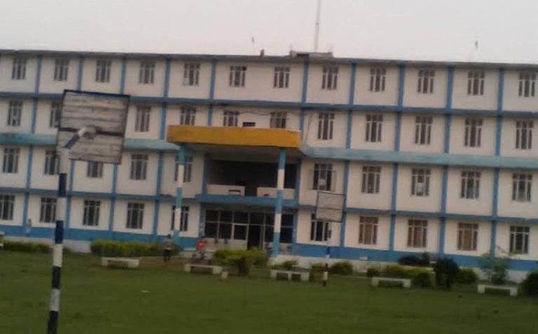 Brahm Kamal Polytechnic College, Mukerian