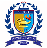 Sri Channegowda College of Nursing