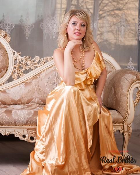 Photo gallery №13 Ukrainian lady Natalia